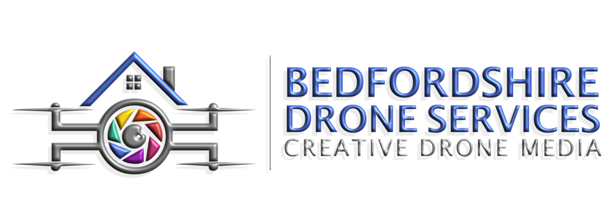 bedfordshiredroneservices.co.uk